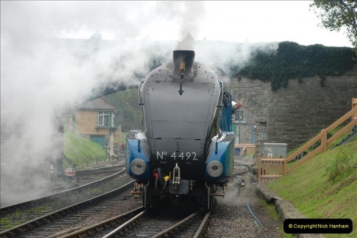 2011-09-11 SR Steam Gala (208)208