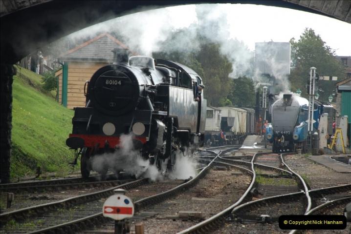 2011-09-11 SR Steam Gala (209)209