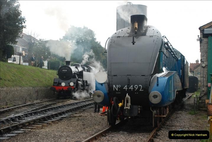 2011-09-11 SR Steam Gala (210)210