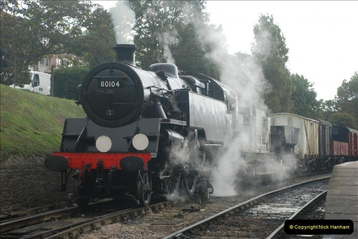 2011-09-11 SR Steam Gala (211)211