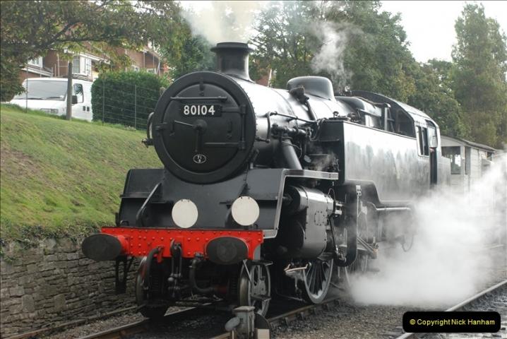 2011-09-11 SR Steam Gala (212)212
