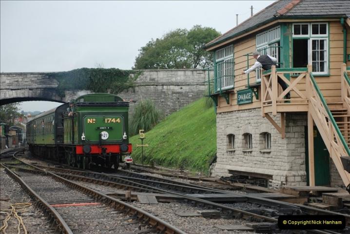 2011-09-11 SR Steam Gala (217)217