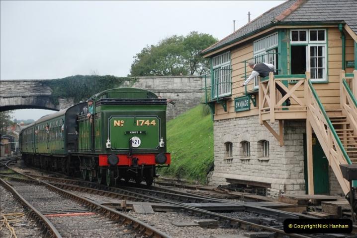 2011-09-11 SR Steam Gala (219)219