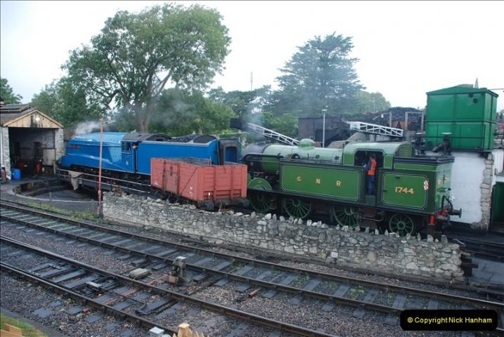 2011-09-11 SR Steam Gala (22)022