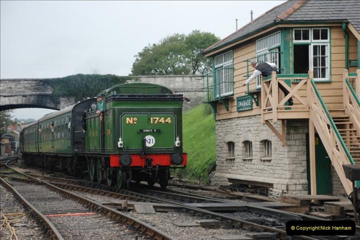 2011-09-11 SR Steam Gala (220)220