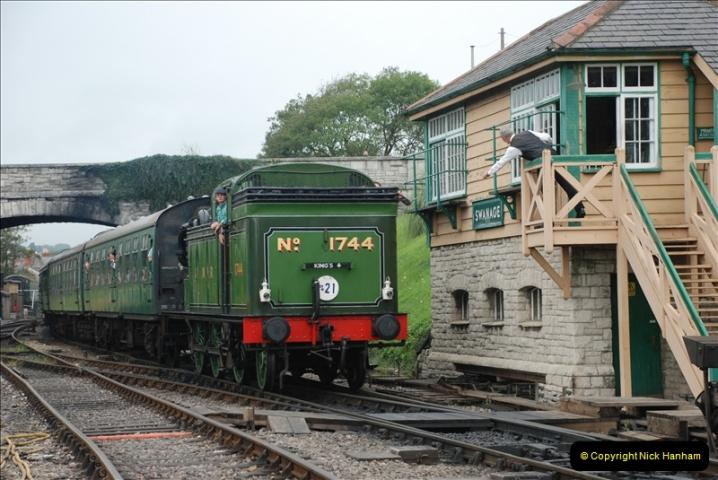 2011-09-11 SR Steam Gala (221)221