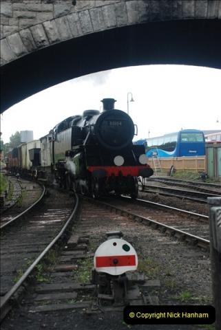 2011-09-11 SR Steam Gala (225)225
