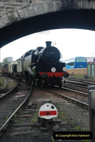 2011-09-11 SR Steam Gala (226)226
