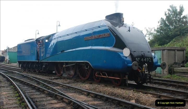 2011-09-11 SR Steam Gala (227)227
