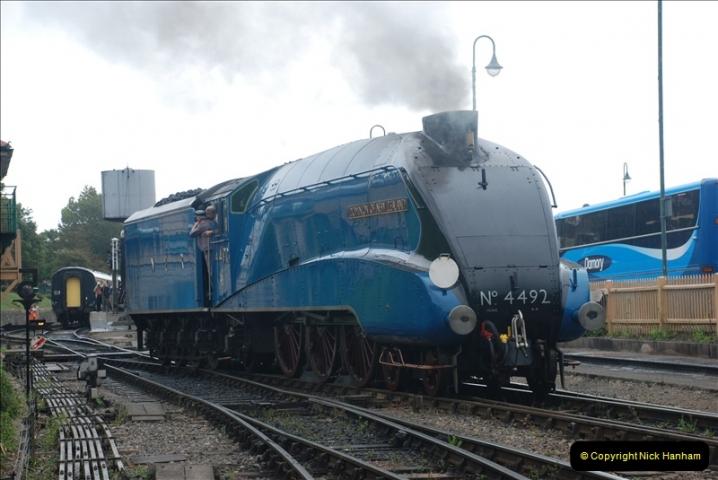 2011-09-11 SR Steam Gala (228)228