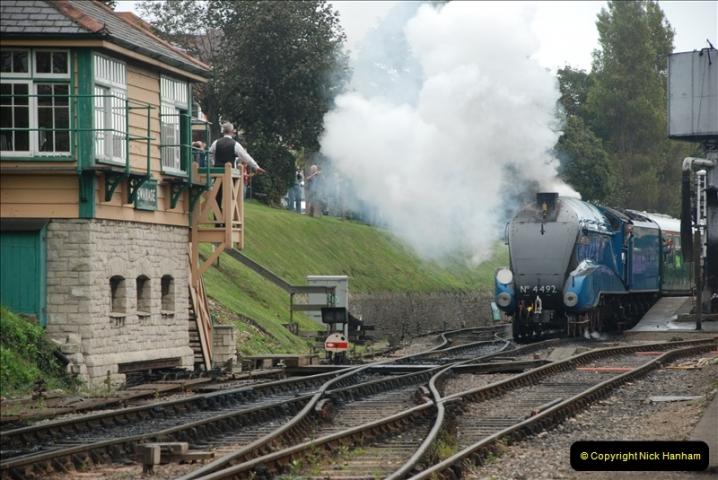 2011-09-11 SR Steam Gala (229)229