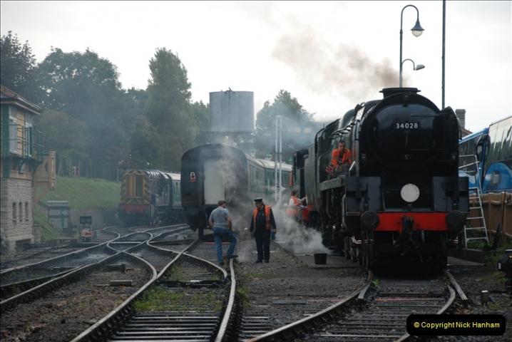 2011-09-11 SR Steam Gala (23)023