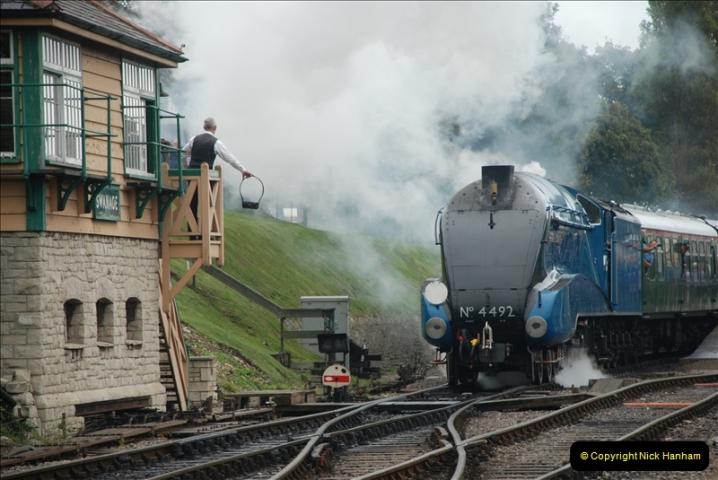 2011-09-11 SR Steam Gala (230)230