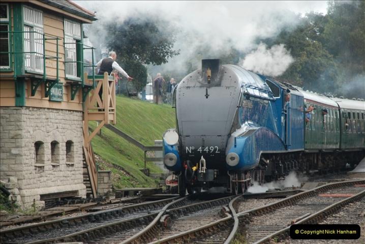 2011-09-11 SR Steam Gala (231)231