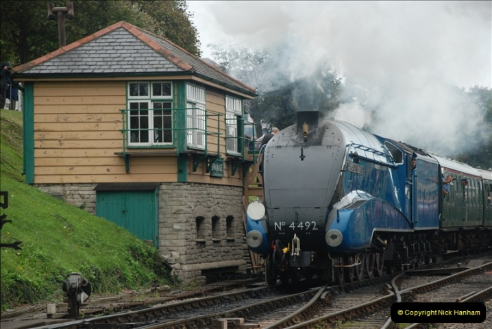 2011-09-11 SR Steam Gala (232)232