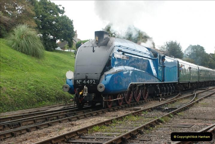 2011-09-11 SR Steam Gala (233)233