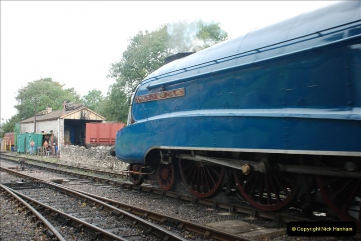 2011-09-11 SR Steam Gala (234)234