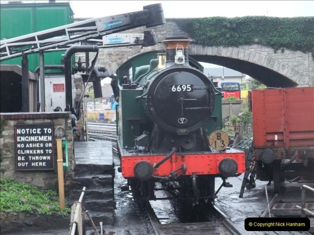 2011-09-11 SR Steam Gala (235)235