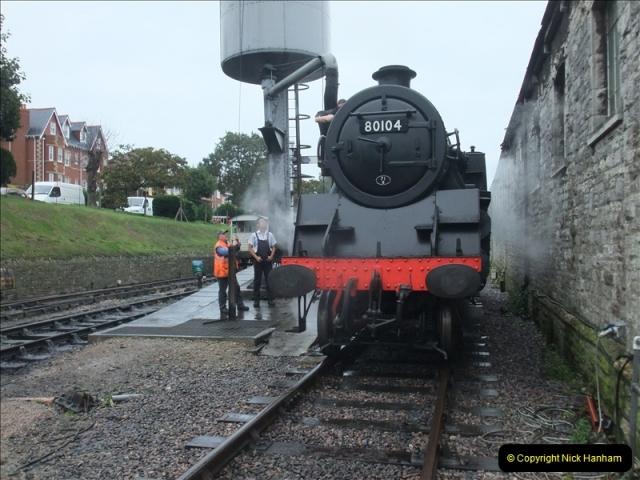 2011-09-11 SR Steam Gala (237)237