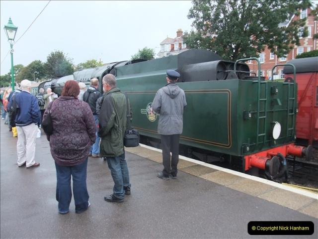 2011-09-11 SR Steam Gala (239)239