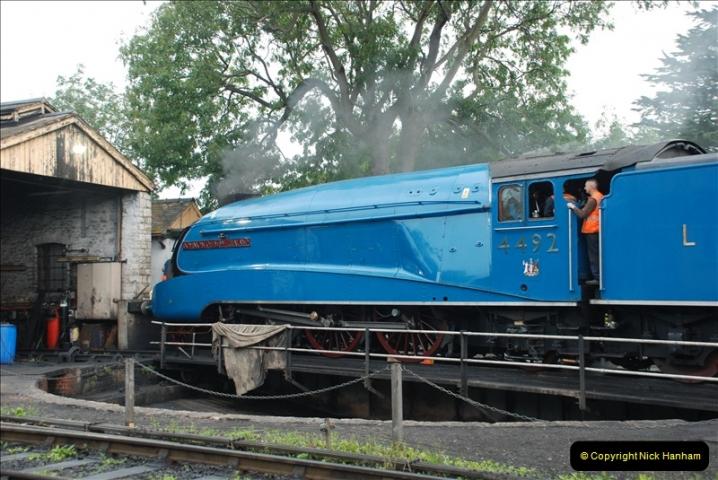 2011-09-11 SR Steam Gala (24)024