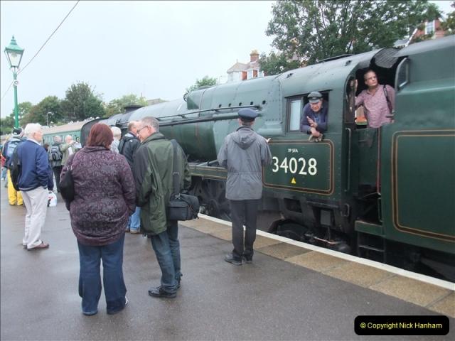 2011-09-11 SR Steam Gala (240)240