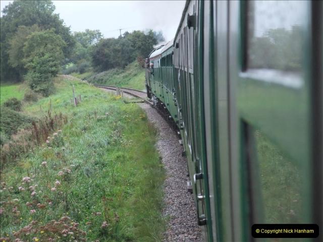 2011-09-11 SR Steam Gala (243)243