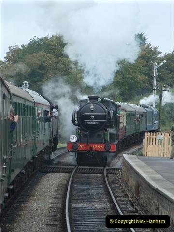 2011-09-11 SR Steam Gala (254)254