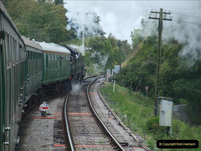 2011-09-11 SR Steam Gala (257)257