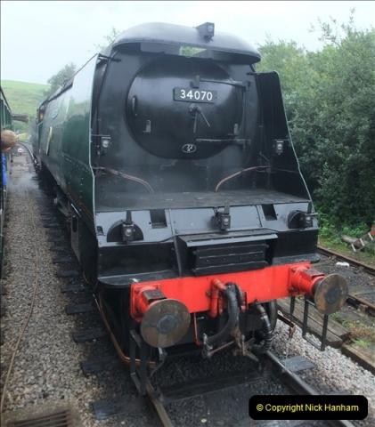 2011-09-11 SR Steam Gala (258)258