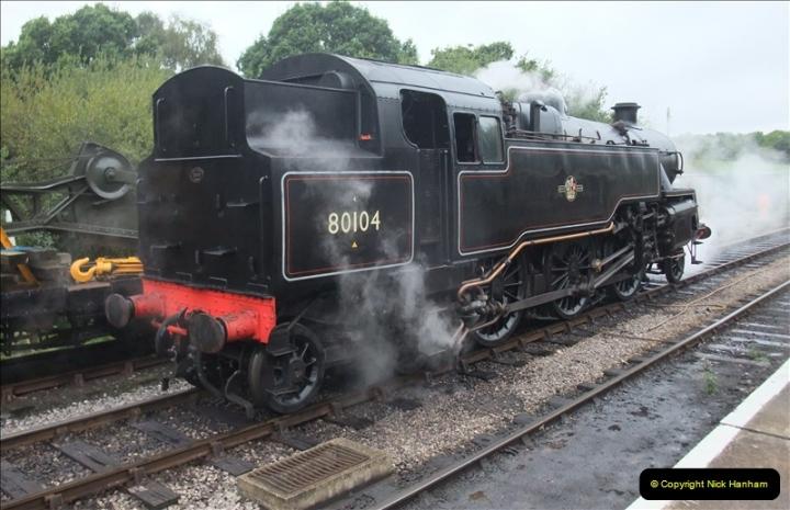 2011-09-11 SR Steam Gala (259)259