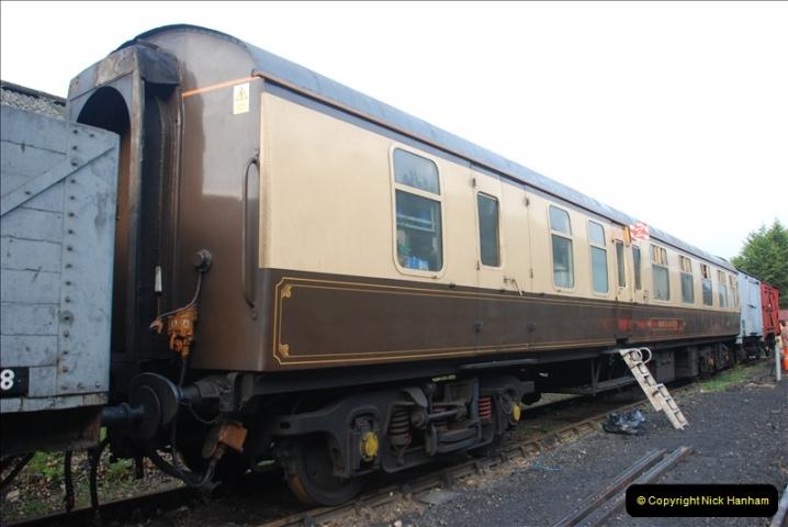 2011-09-11 SR Steam Gala (26)026