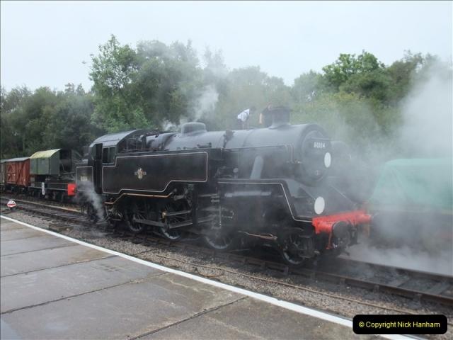 2011-09-11 SR Steam Gala (260)260