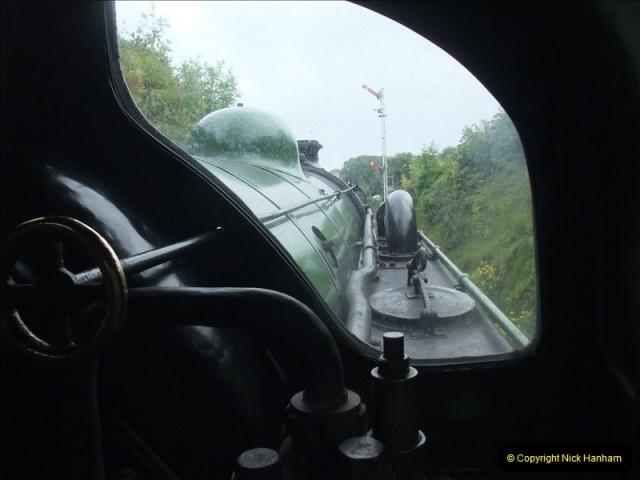 2011-09-11 SR Steam Gala (263)263