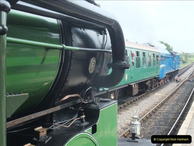 2011-09-11 SR Steam Gala (267)267