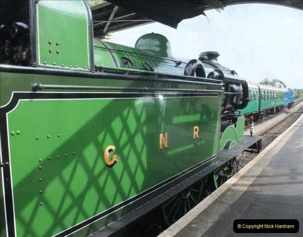 2011-09-11 SR Steam Gala (269)269