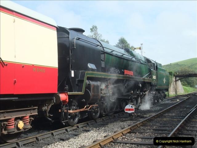 2011-09-11 SR Steam Gala (271)271