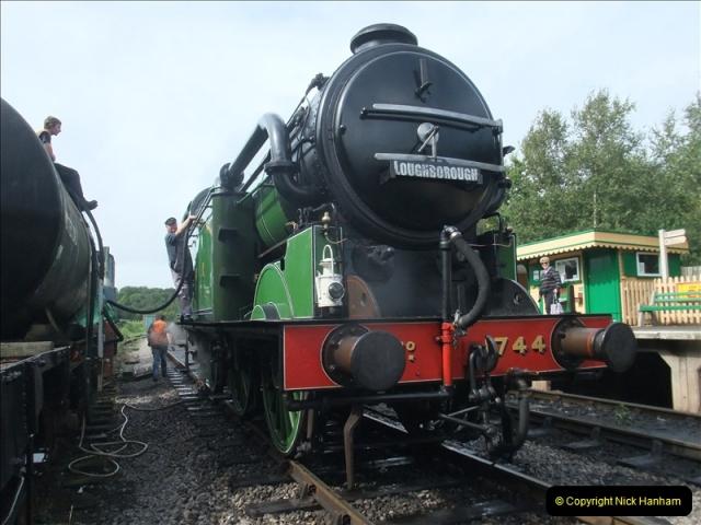 2011-09-11 SR Steam Gala (272)272