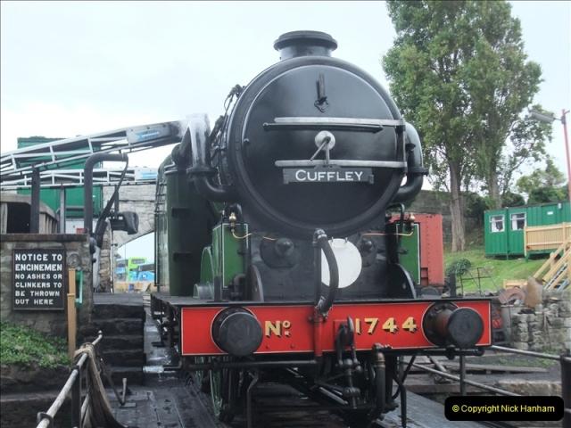 2011-09-11 SR Steam Gala (279)279