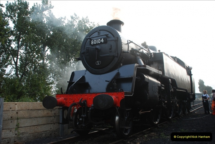 2011-09-11 SR Steam Gala (28)028
