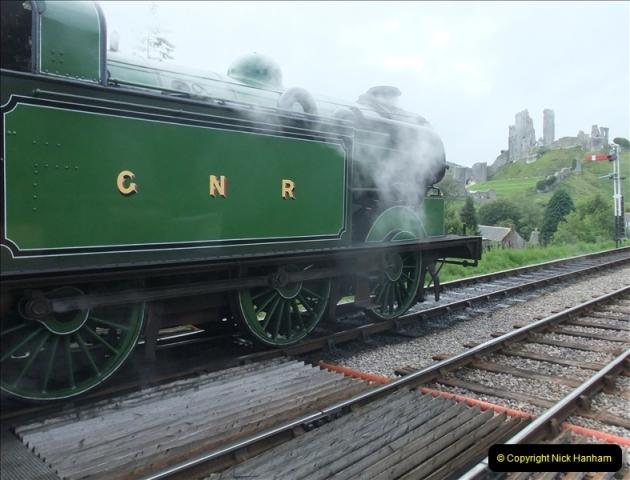 2011-09-11 SR Steam Gala (281)281
