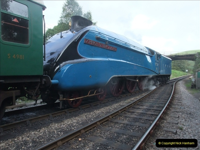 2011-09-11 SR Steam Gala (282)282
