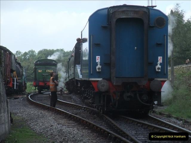 2011-09-11 SR Steam Gala (283)283