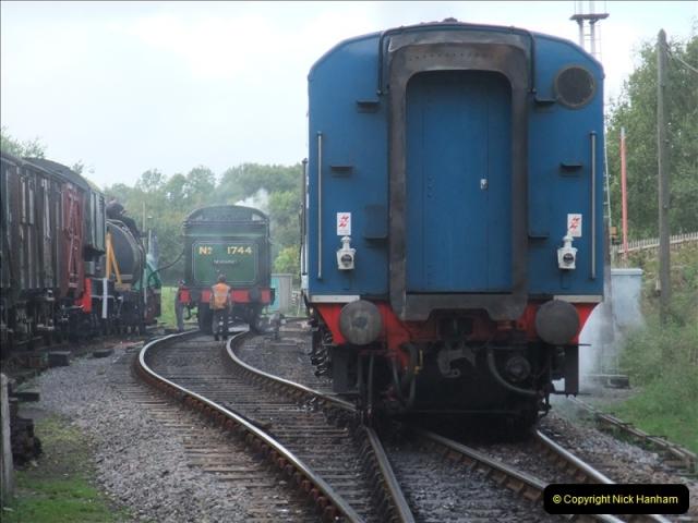 2011-09-11 SR Steam Gala (285)285