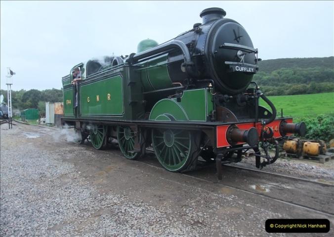 2011-09-11 SR Steam Gala (286)286