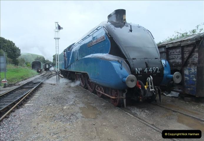 2011-09-11 SR Steam Gala (287)287