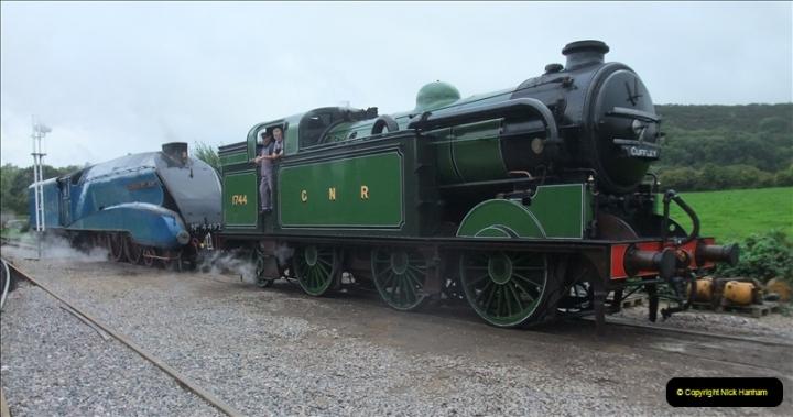 2011-09-11 SR Steam Gala (288)288