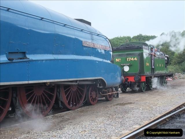 2011-09-11 SR Steam Gala (289)289