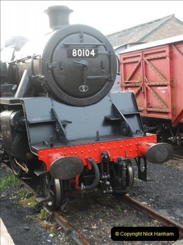 2011-09-11 SR Steam Gala (29)029