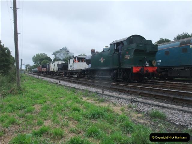 2011-09-11 SR Steam Gala (290)290